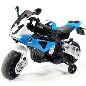 Motociclete Copii